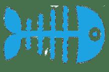 logo_Esercizi_nuoto